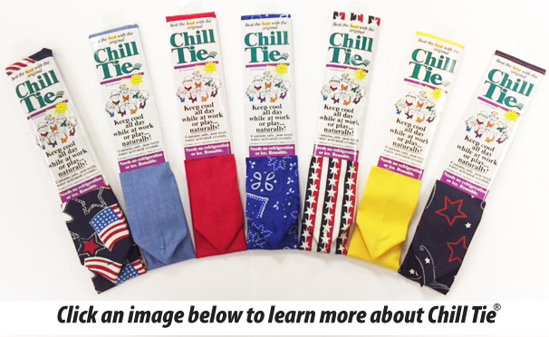 image-628203-chill_tie_homepage_6.jpg